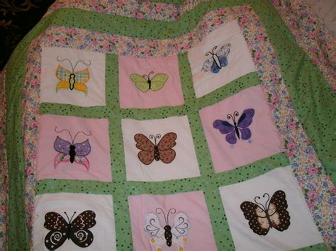 quilts for twin beds quilts for twin beds 28 images star quilt on twin bed