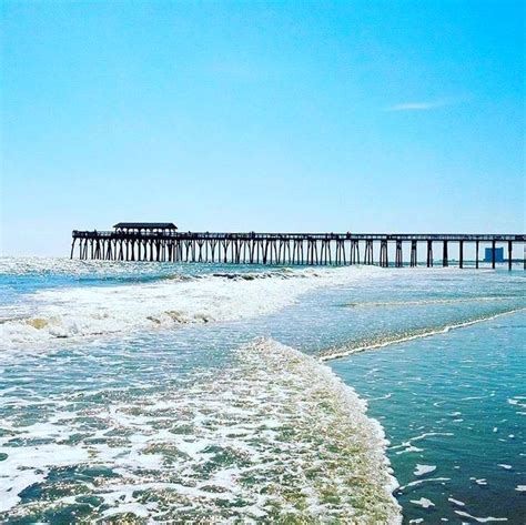myrtle beach sc on pinterest 104 pins 298 best images about family fun in myrtle beach on