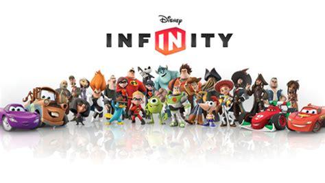 pics of disney infinity characters disney interactive unveils list of power discs for