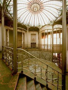 Heritage House Home Interiors by 1000 Images About Bru Art Nouveau On Pinterest Brussels