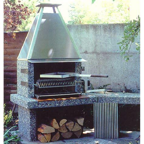 Mimosa Cheminee by Gartenchemin 233 E Typ Marbacher Swiss Fireplaces