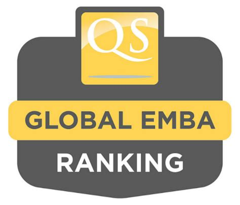 Executive Mba Classement by Global Executive Mba De Neoma Bs