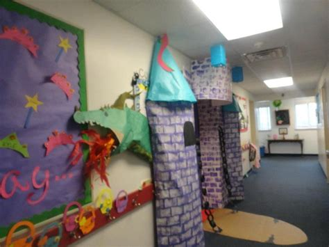 Nursery Classroom Decoration Best 25 Castle Classroom Ideas On Castle Theme Classroom Tale Theme And