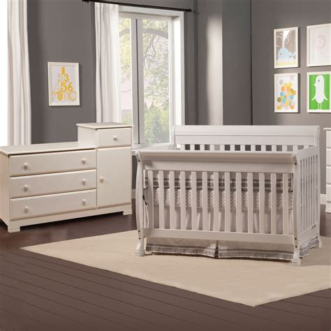 baby bed dresser combo crib dresser combo bestdressers 2017