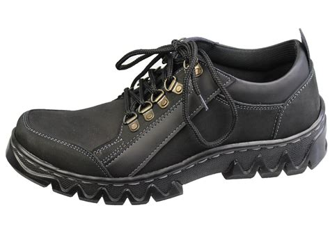 comfort walking shoes mens lace up shoes casual comfort deck comfort walking