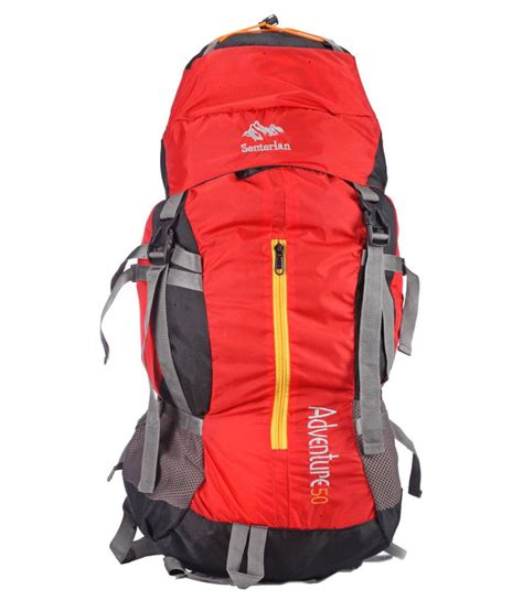 hiking rucksacks senterlan hiking rucksack buy senterlan hiking