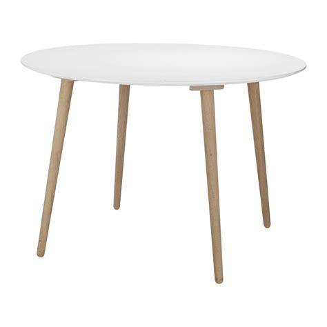 esstisch 6 stühle – Barock Möbel bilden ein prachtvolles ...
