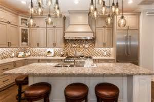 austin kitchen cabinets kitchen cabinets austin