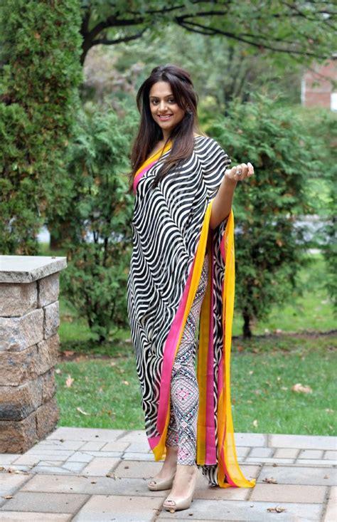 Ways Of Draping A Saree How To Drape A Saree In 15 Trendy Ways Fashion