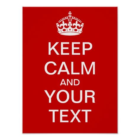 Create Your Own Keep Calm Meme - keep calm and carry on keep calm and karyotype