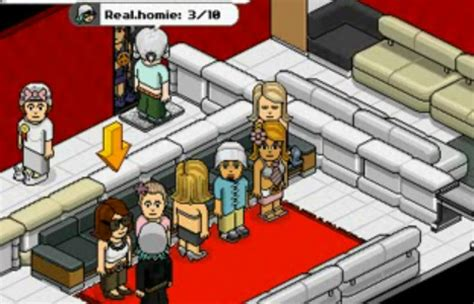 agencies that help with furniture model agencies habbo wiki fandom powered by wikia