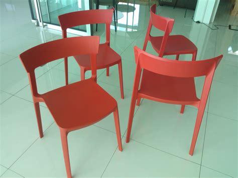 sedie caligaris sedia calligaris skin scontato 55 sedie a prezzi