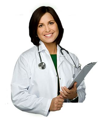 Obat Misoprostol Cytotek klinik rumah aborsi klinik jual obat aborsi obat