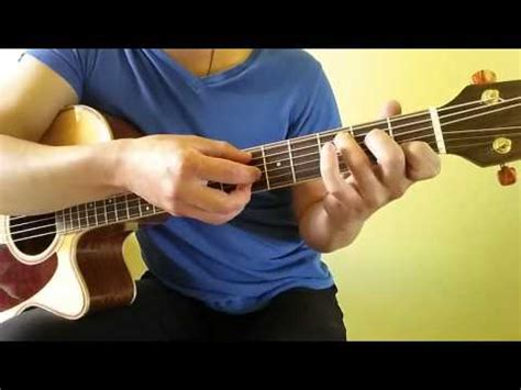 tutorial guitar plucking photograph ed sheeran guitar tutorial intro chords