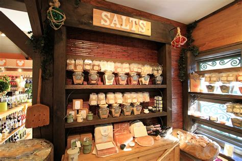 Mickeys Pantry by The Spice And Tea Exchange Photo 4 Of 6