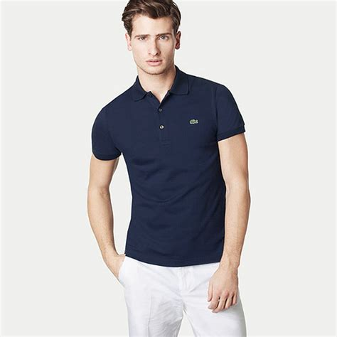 best shirts 23 best polo shirts for ohtopten