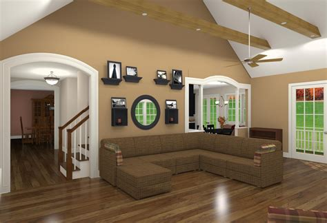 remodeling a house 5 common new jersey home remodeling mistakes to avoid