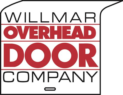 Business Directory Search Willmar Overhead Door