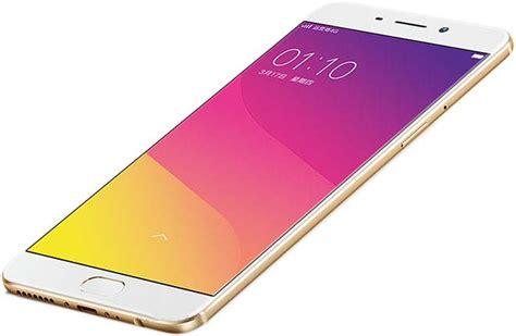Handphone Oppo R9 oppo r9 price in malaysia specs technave