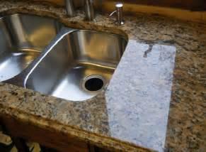 lowes granite countertop roselawnlutheran