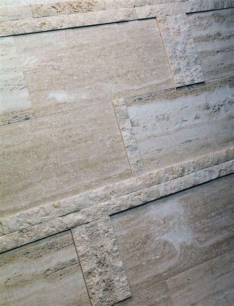 piastrelle novara geometrie con listelli e lastre naldi pavimenti novara
