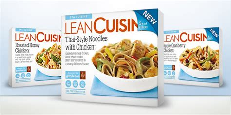 liant cuisine lean cuisine junglekey co uk image