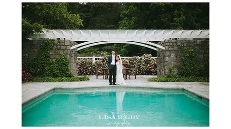 where was backyard wedding filmed backyard wedding film in norwell ma on vimeo
