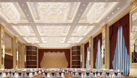 Interior Design Banquet by Banquet Interior Studio Design Gallery Best