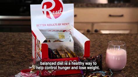 Usana 5 Day Detox 5 day healthy detox program usana reset