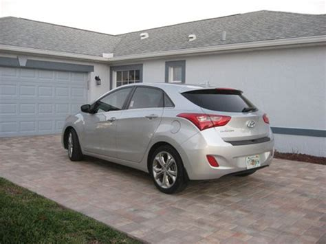 hyundai elantra for sale by owner 2013 hyundai elantra gt for sale by owner in leesburg fl