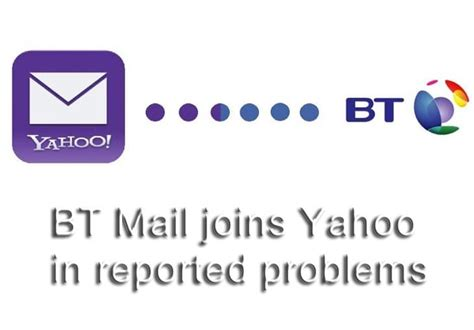email yahoo login uk uk bt yahoo email login