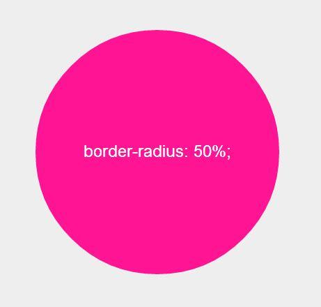 Table Border Radius by Border Radius Codrops Css Reference