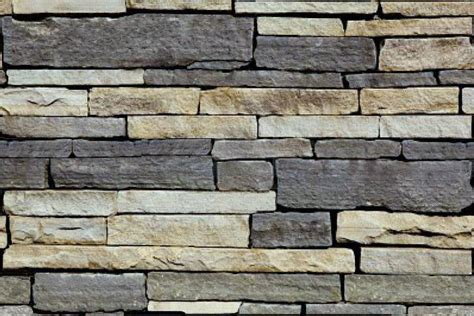 wall stone texture stone wall texture sketchup warehouse type085