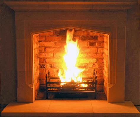 Open Wood Fireplaces by Fireplace Open Fireplace Design And Ideas