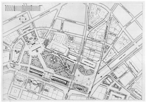 urban layout definition 454 best maestri otto wagner wiener secession images on