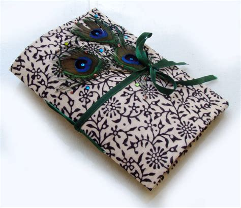 Handmade Gifts To Buy - handmade notebooks for sale handmade gifts india