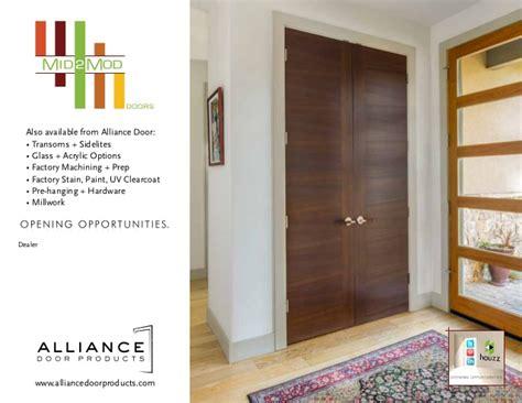 Alliance Door alliance door mid2mod web 1 30 14