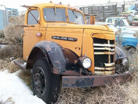1940 gmc for sale 25 best ideas about tractor trucks for sale on
