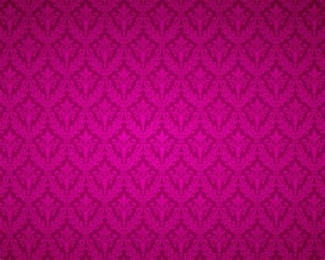 Bedding Pattern Hardshell For Samsung Galaxy S4 Regular pink damask wallpaper 15 widescreen wallpaper hdblackwallpaper