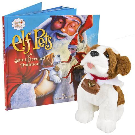 ideas   life easier   elf   shelf