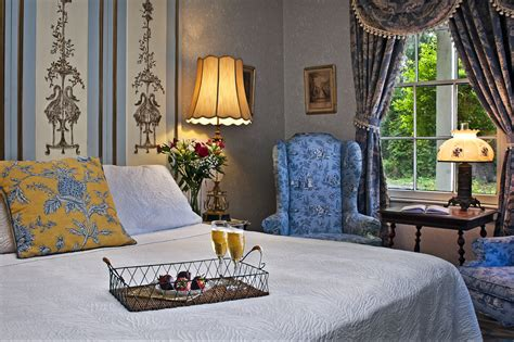 amelia island bed and breakfast amelia island williams house bed breakfast select registry