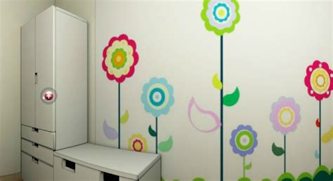 kids bedroom wallpaper kids bedroom wallpaper 23 design ideas enhancedhomes org