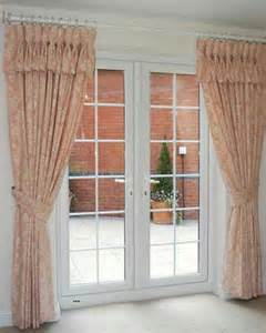 Kitchen Door Curtain Curtains For Kitchen Door Curtain Design
