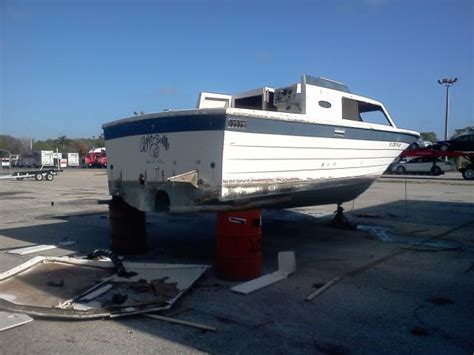 free boats craigslist funny quot tlc needed quot boat ads on craigslist page 203 287916