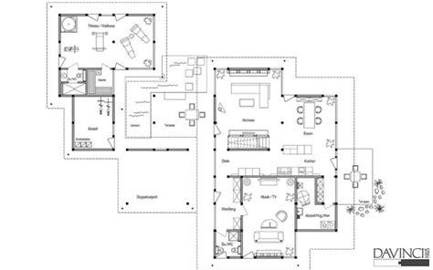 Da Vinci Bremen Traumhaus Bei Bremen Davinci Haus