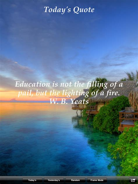 Beautiful Landscape Pictures With Quotes Beautiful Landscape Quotes Quotesgram