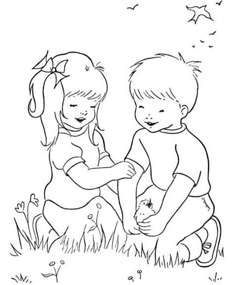 coloring page reverent child pinterest the world s catalog of ideas