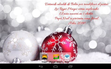 navideas con frases para whatsapp de feliz navidad frases hoy apps para disfrutar de las navidades