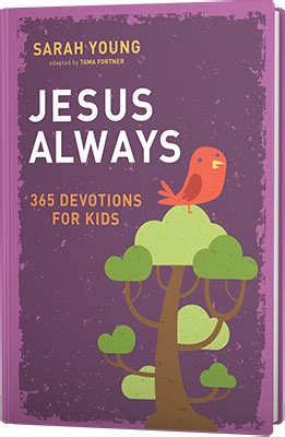 jesus calling 50 devotions for comfort books jesus calling bestselling christian devotional