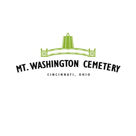 Fairfield County Ohio Divorce Records Washington County Chapter Ohio Genealogical Society Autos Post